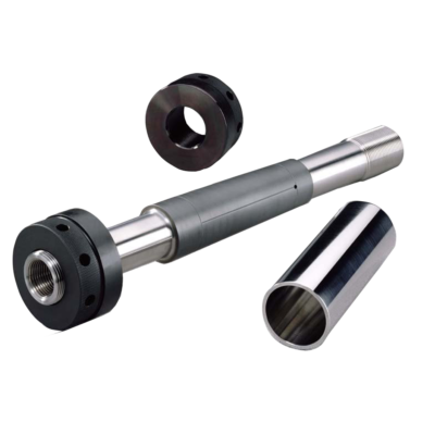 Hyd_Fitted_Bolt_3