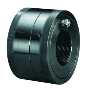Hydraulic Tensioned Nut Tool