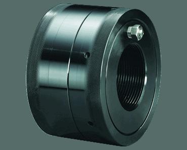 Hydraulic Tension Nut Tool