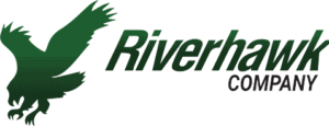 Riverhawk Company