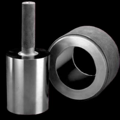 plug and ring 2