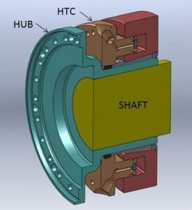 hydraulic_torque_coupler_illustration